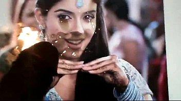 kapoor actress sex movie kareena indian Horny tight ass amateur gets slammed10