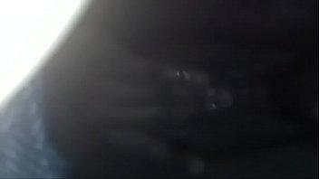 8teenfreemovie com www Brown sugar hamburg