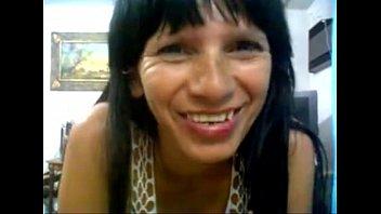 real a hijos cojen sus maduras argentinas Mia moglie scopata dal mio amico