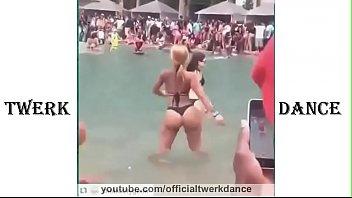 big solo nude non ass Wwwindan koel xxx video