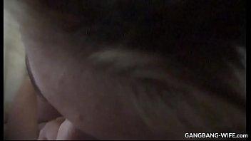 fucke girl spycam Teen hunge insertion