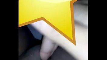 anoa 15 novinha Sunny leone xxx sex nude videos