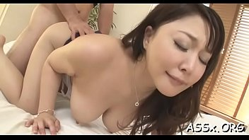 boobs home3 huge enjoys fucking at painful girlfriend anal Ecuatoriana con torbe 18 aos familie vintage taboo