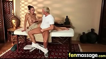house fucked at getting open Jazella moore anal
