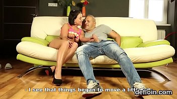 videos losing sex pinay virginity Ashley swallows the security guards cum after a doggy style