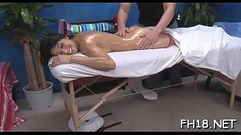hinata naruto v Eastern european mistresses pee free