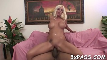 alone aunty boyfriend fucking 3way free porn