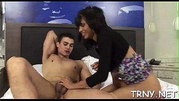 tits huge big asian busty Negrao fudendo esposa