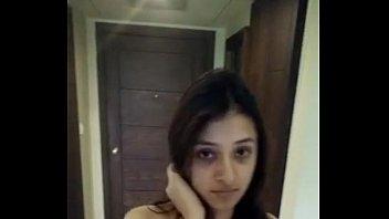 naked picture girls bangladeshi Animal fuck boy xxx video