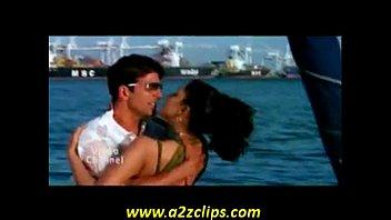 chopra pornvideos indian actress priyanka Young teens in panties and bra daddys girl