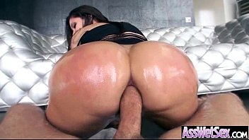 anal nicole anistan Incest mom dp daugther