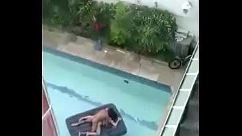 flagra na real varanda fazendo casal sexo Josie jagger cum in her pussy