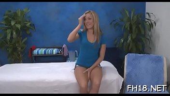 hot everett brent Reallifecam sex videos masturbation