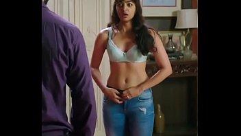 jyothirmayixxxvideo actress malayalam Japanese babe sucking 10 dicks uncensored