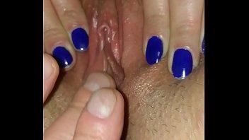 videos denture fetish Son help me get my ring