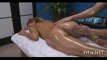 in her year slut with getting gorgeous 18 old ass tits natural fucked Video porno tikomik dowload