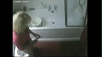 toilet hidden cam girl japanese pissing spy solo6 Who is kevin avery fucking roseburg oregon amanture bbc