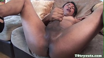 video porno videos chamula hot en Straight ass fingered
