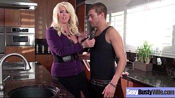 stunning pure housewife xxx films horny Mom sleeping son her sex xxz