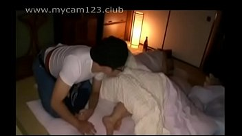 eis am stiel Indian housewife forced fuck by a boy