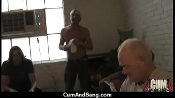 white cocks7 black used forcifuly sluts by degraded Vanilla skye i love my big phat ass