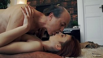 swallow cum loads bukkake hooker tasty of Gay massage sex porno from rubhim website part 10