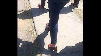 oculda cholida en enrurenabaque camara Chibolita 14 aos