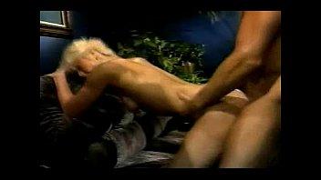 catalina cruz and west sienna 14 to 18 years sexporn